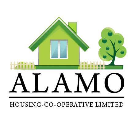 Alamo Housing Co-operative